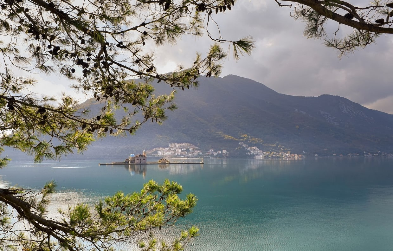 The Best of Montenegro 7
