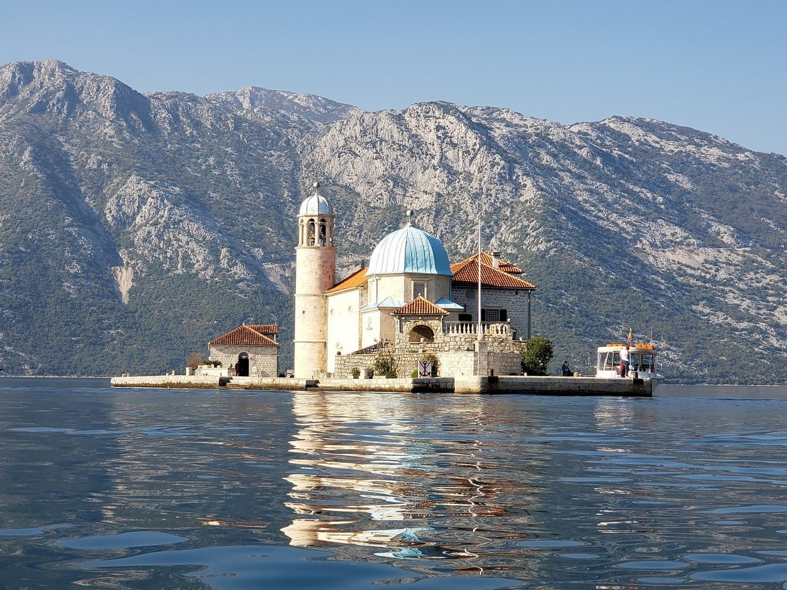 The Beauties of Montenegro 5