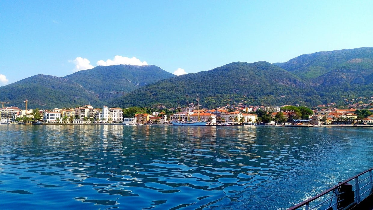 The Beauties of Montenegro 8