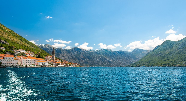 Mini Montenegro Tours 5