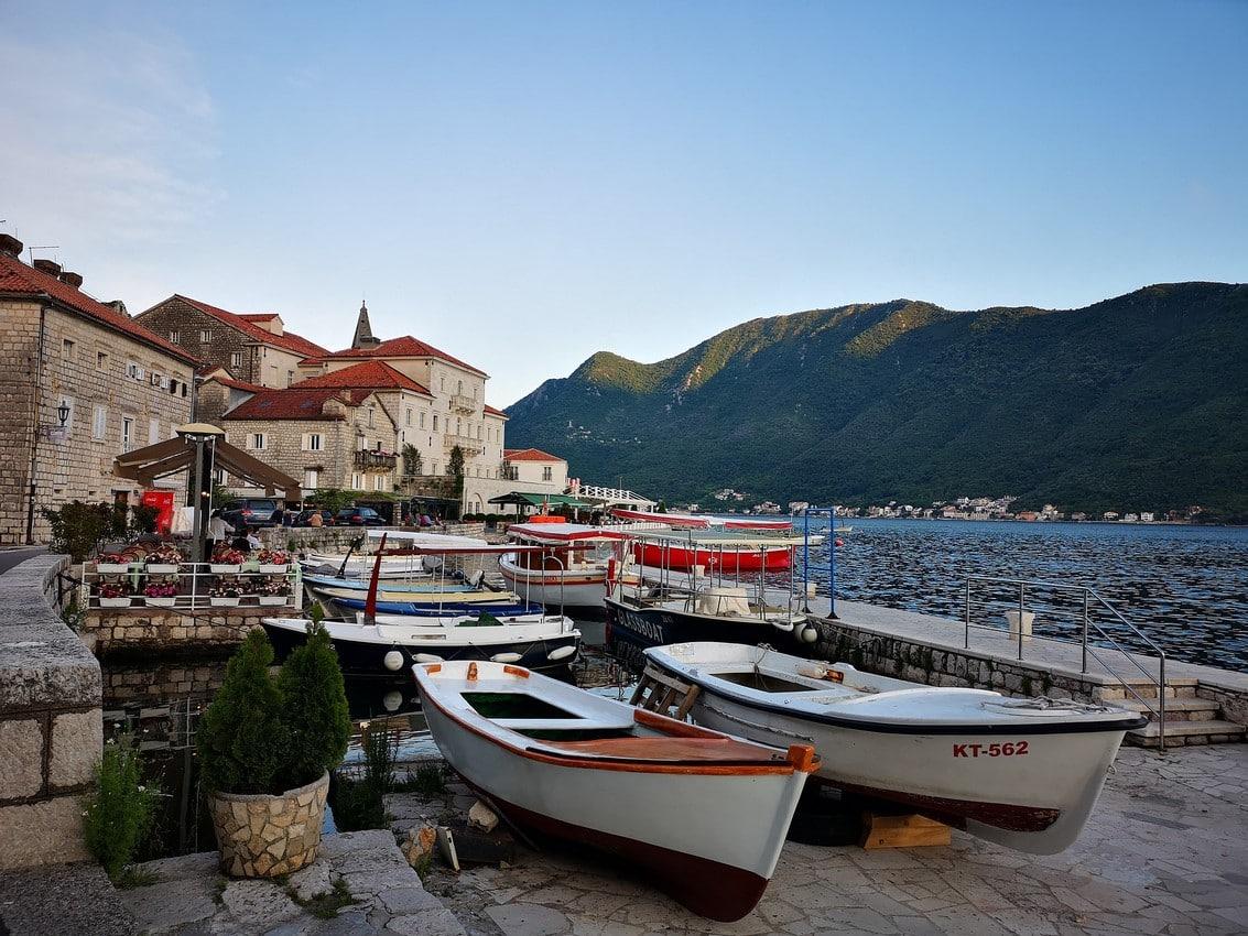 Mini Montenegro Tours 4