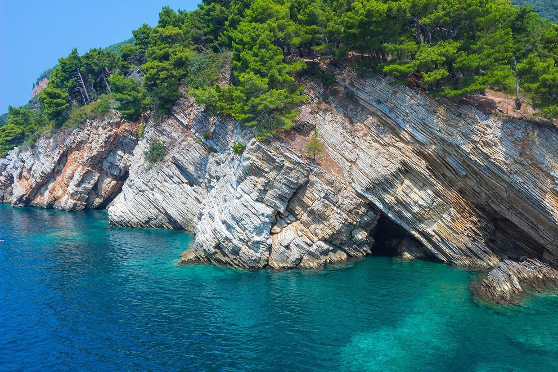 Mini Montenegro Tours 6