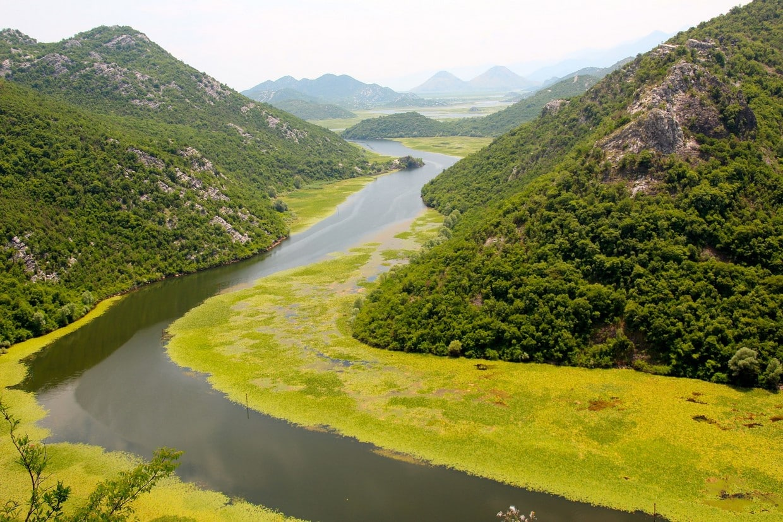 Mini Montenegro Tours 8