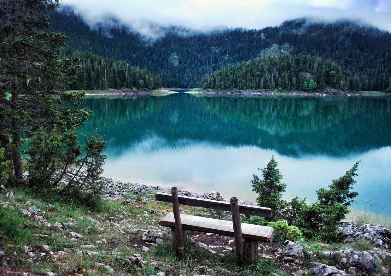 Mini Montenegro Tours 1