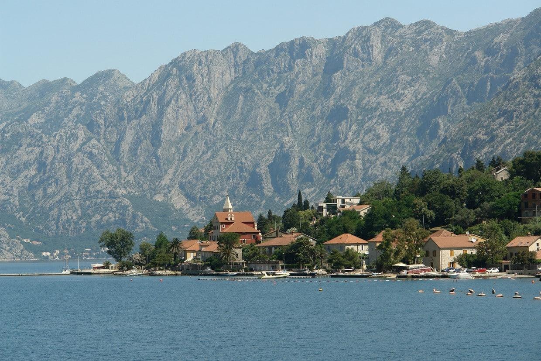 Mini Montenegro Tours 2