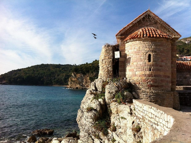 Fairytale Montenegro Tour 4