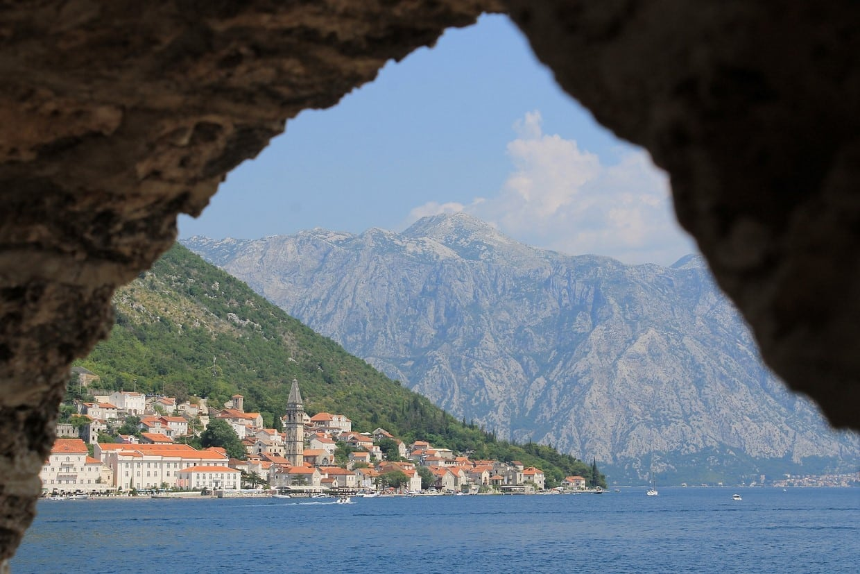 Relax and Enjoy in Montenegro 4