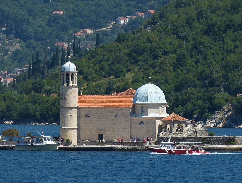 Fairytale Montenegro Tour 1