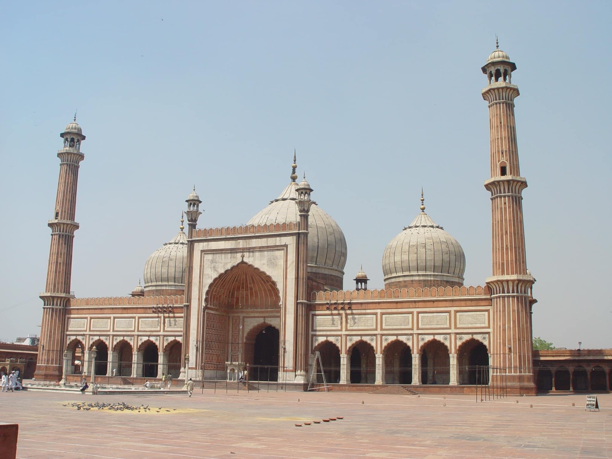 Exotic Himachal Delhi, Shimla, Manali, Dharamshala & Amritsar 5