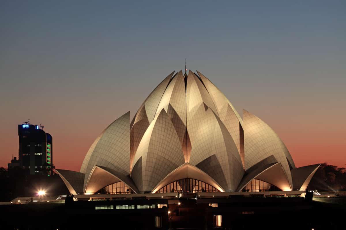 Exotic Himachal Delhi, Shimla, Manali, Dharamshala & Amritsar 2