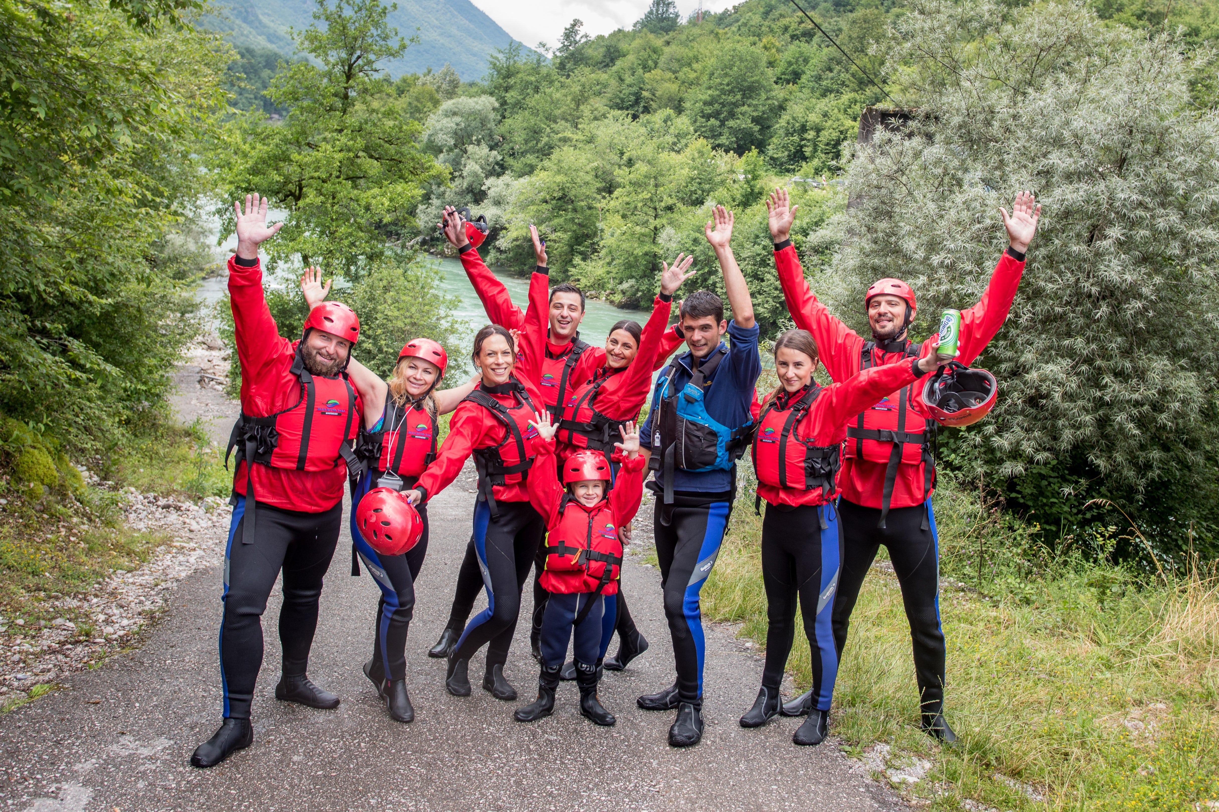 rafting-montenegro-montemaretravel