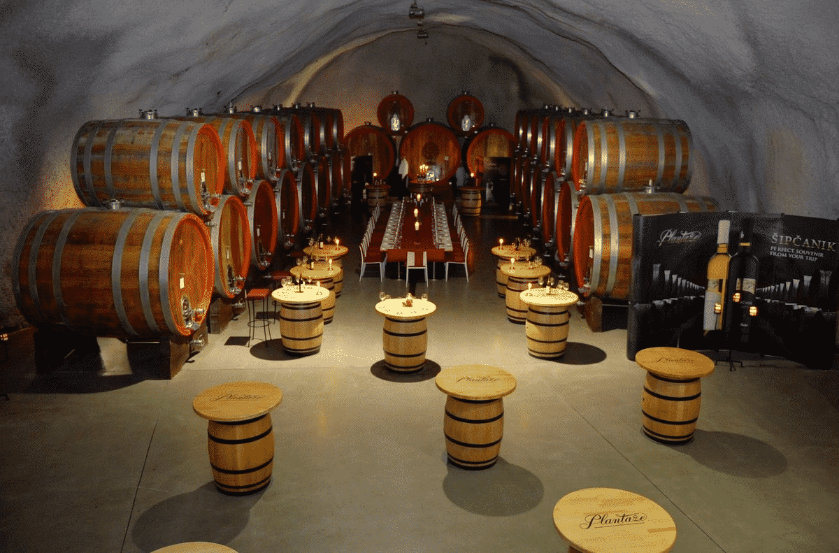 winery-podgorica