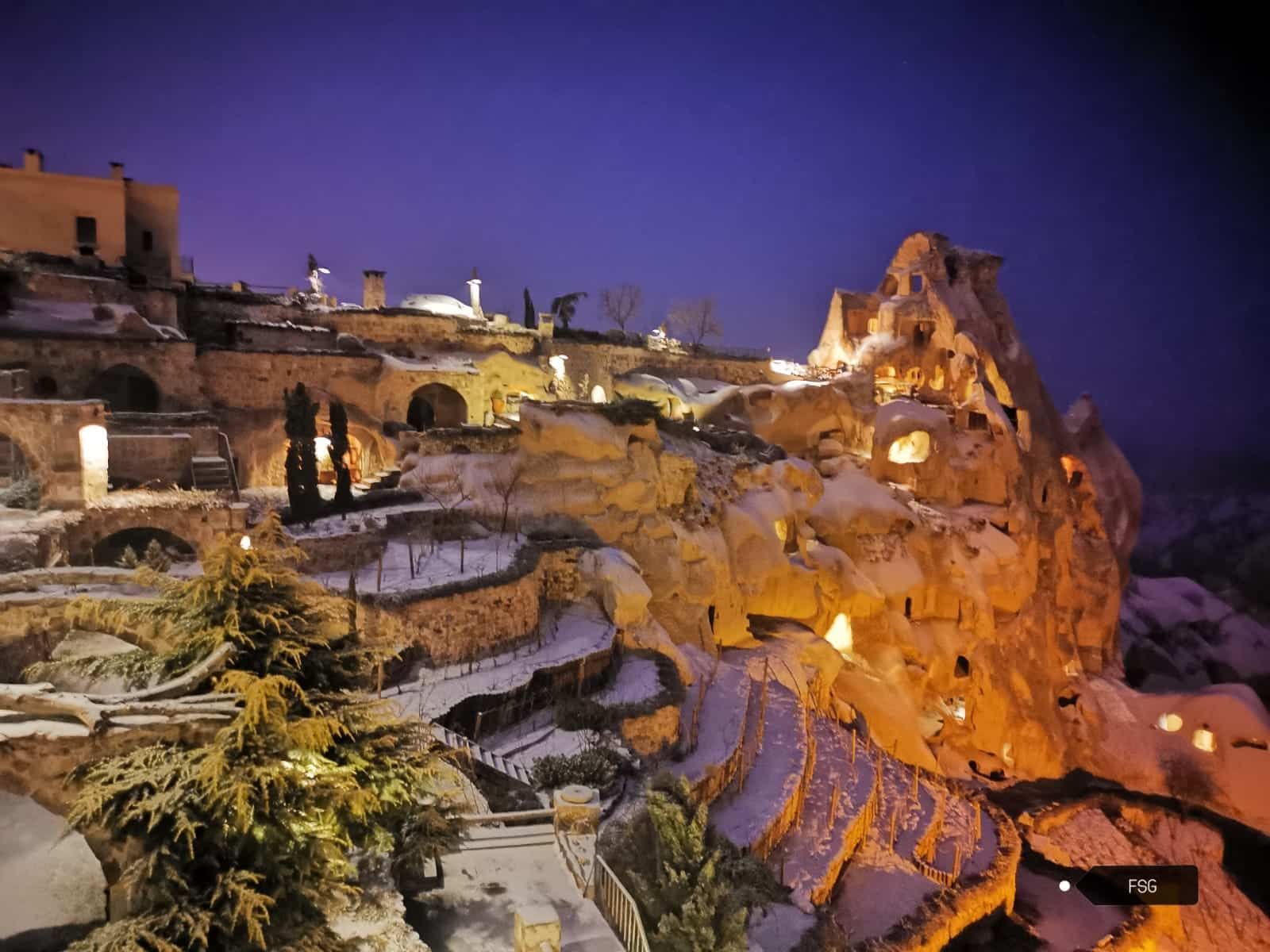 The Best Cappadocia Tour 3