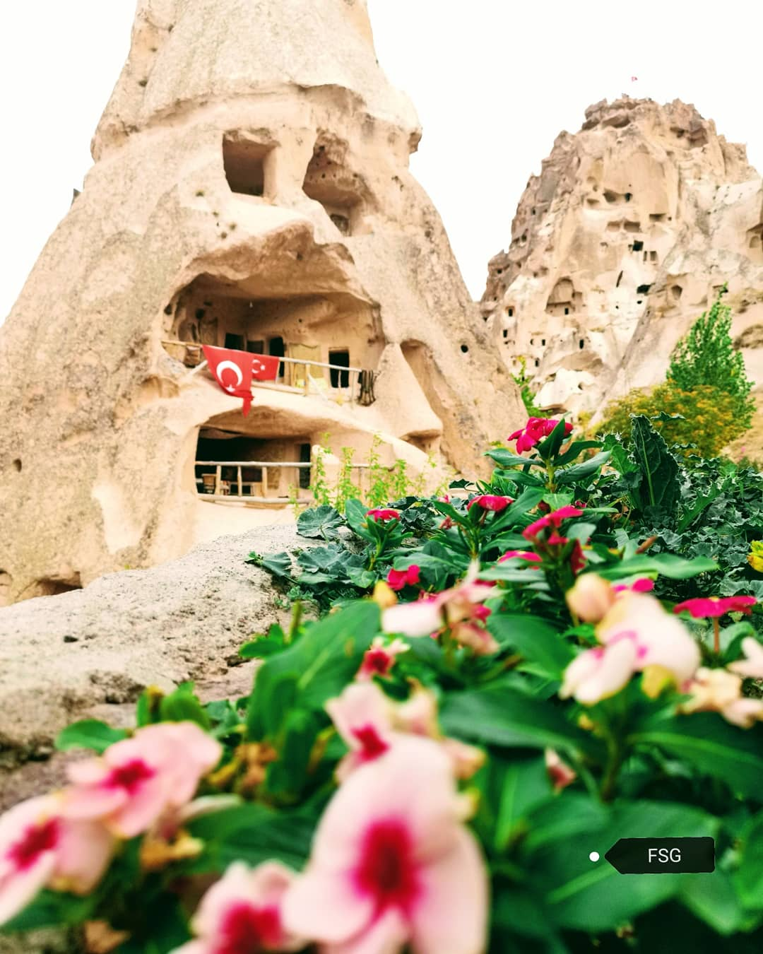The Best Cappadocia Tour 2