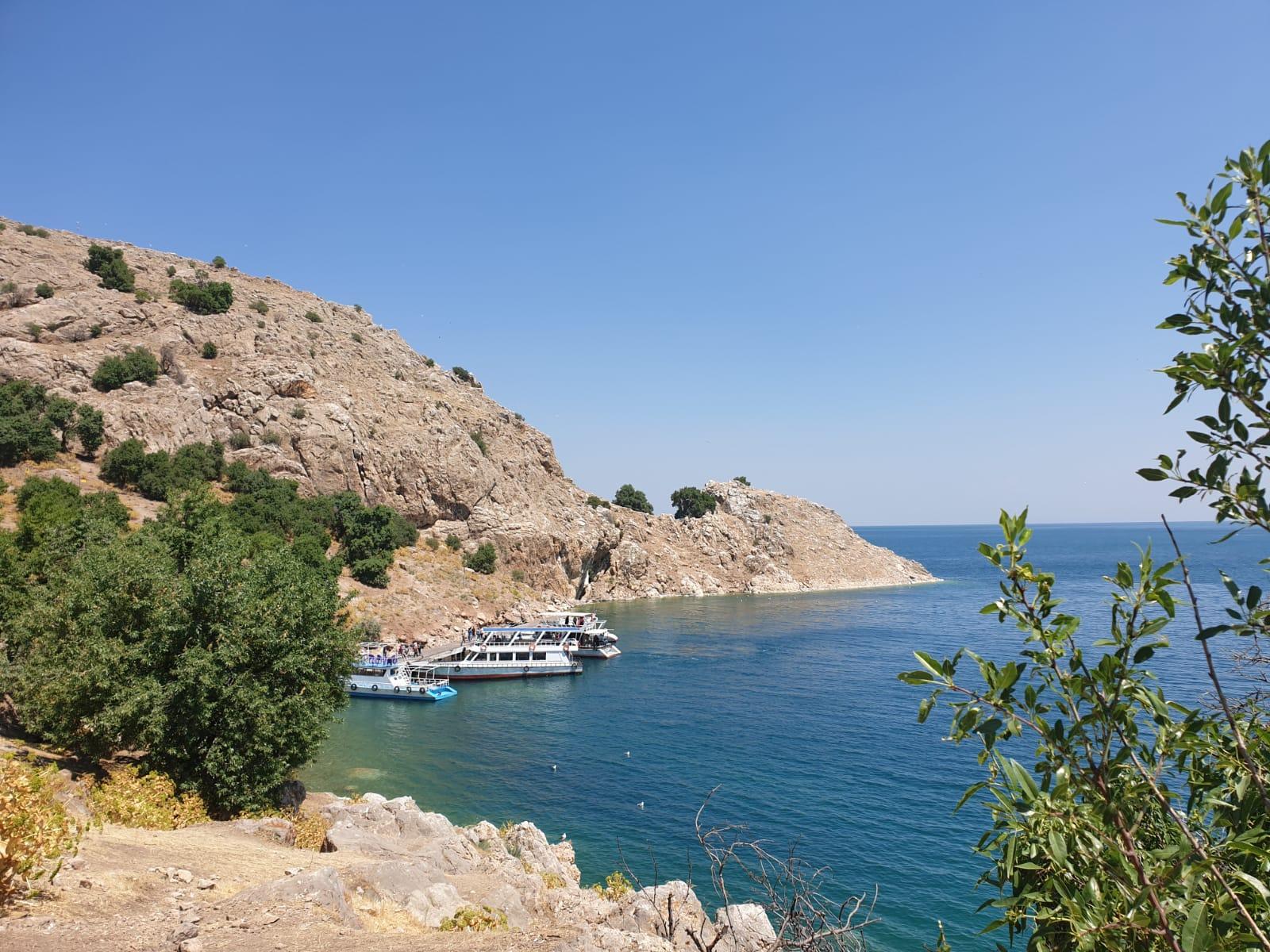 East Anatolia Tour 3