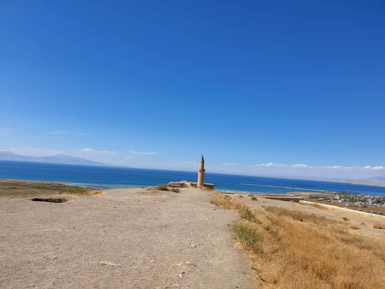 East Anatolia Tour 8