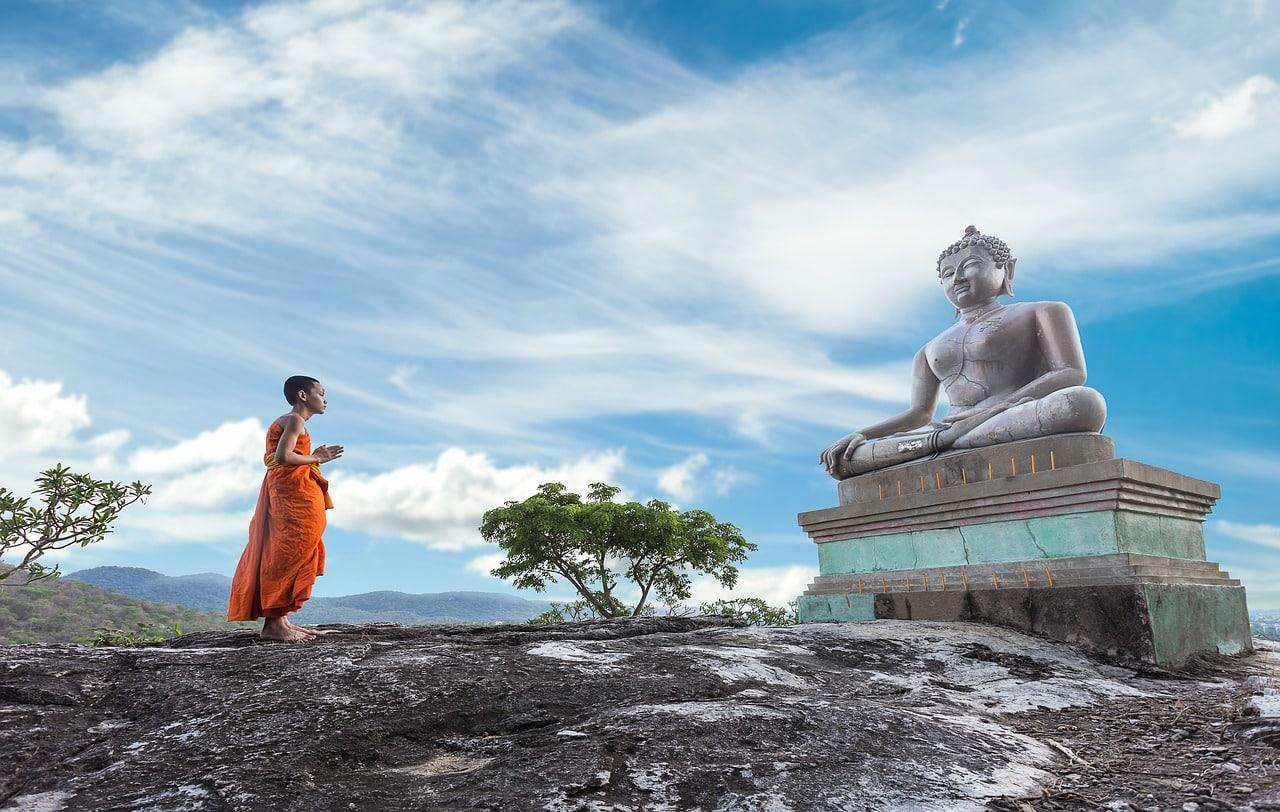 Full-day Bangkok City Tour from Laem Chabang Port 4