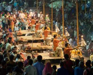 #Classical India