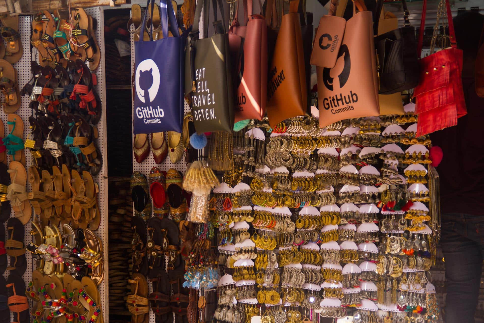 Mumbai, Gujarat and Rajasthan Exotic Cities 4