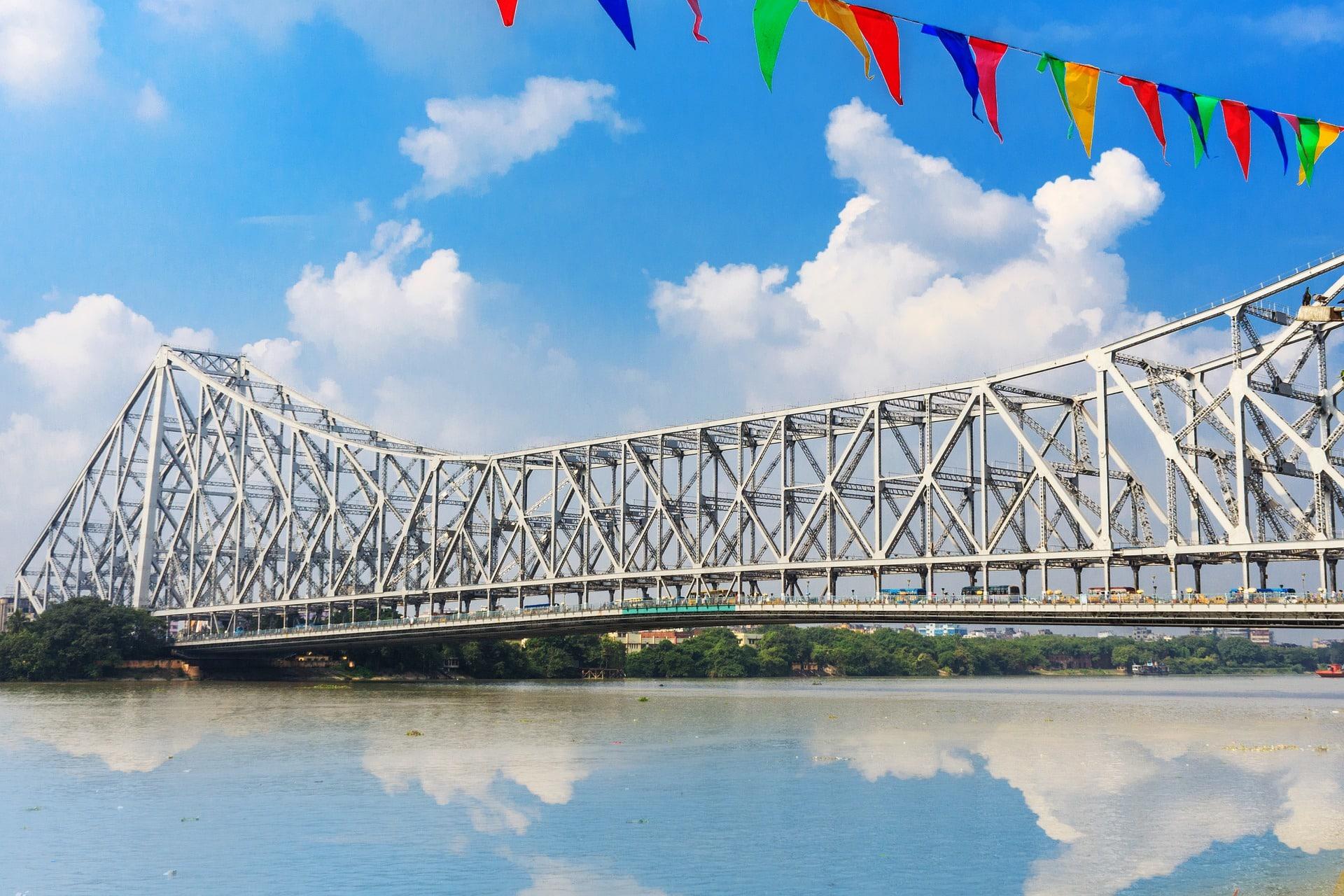 Odisha Temples & Sundarbans Delta 3