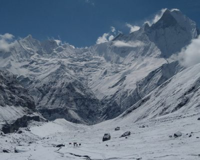 Nepal Travel Guide 3