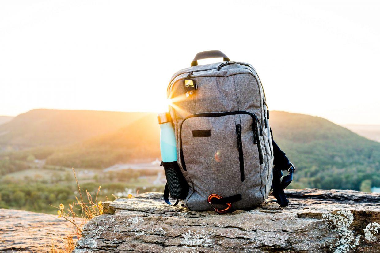 Sri Lanka Backpack Tour 1