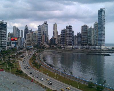 Panama Travel Guide 1