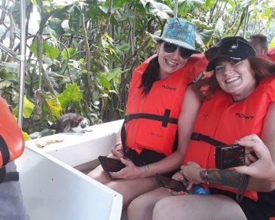 Panama Travel Guide 3