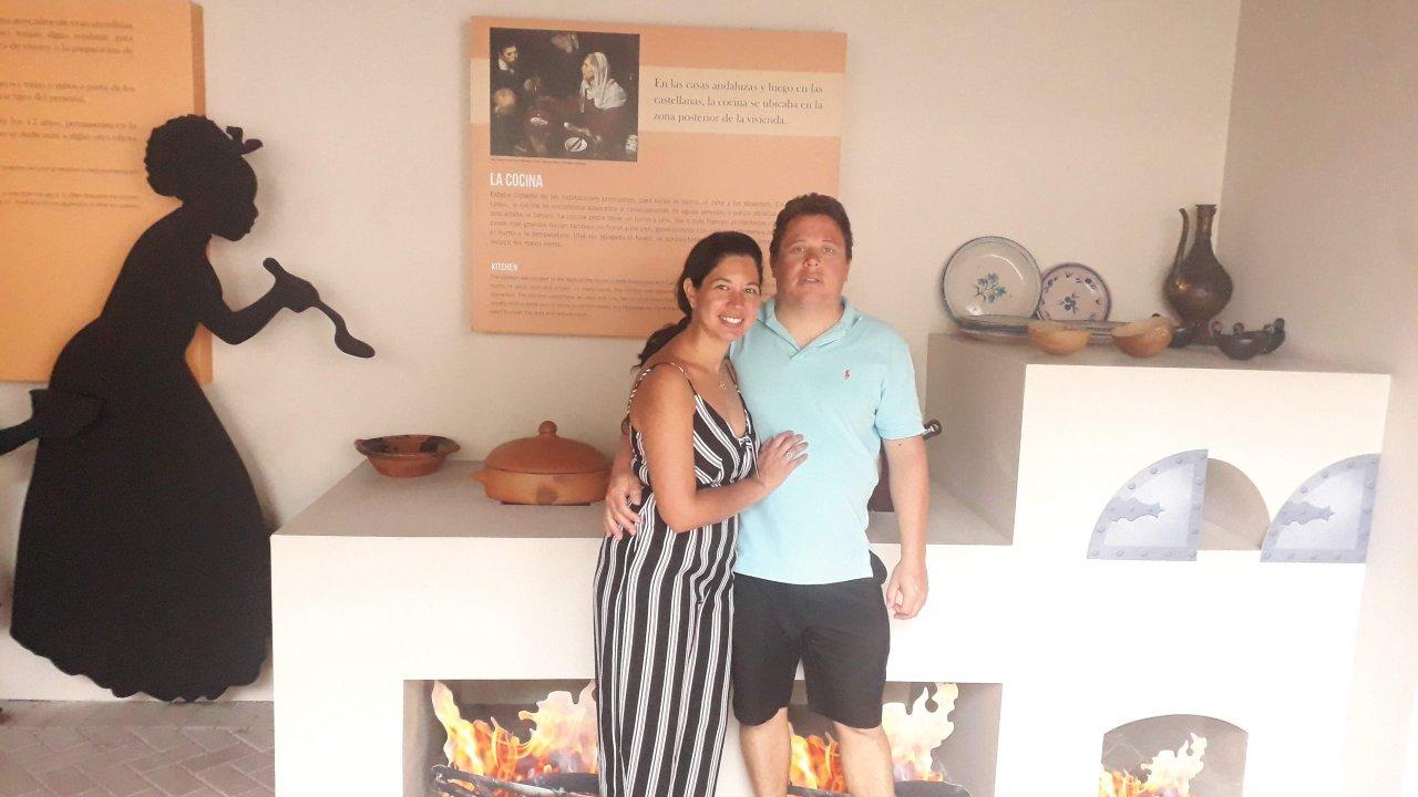 Old Panama and Casco Antiguo 3