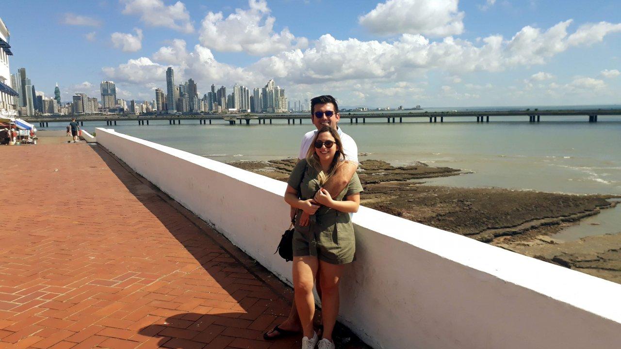 Old Panama and Casco Antiguo 8