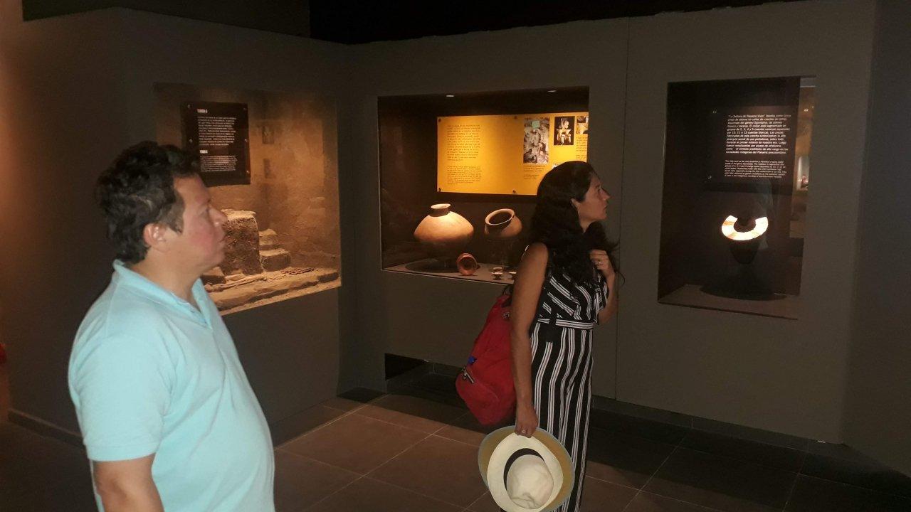Old Panama and Casco Antiguo 10