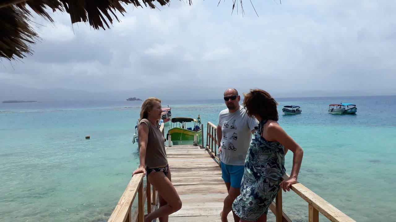 San Blas Islands – A Piece of Heaven 3