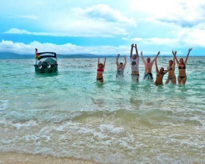Panama Travel Guide 8