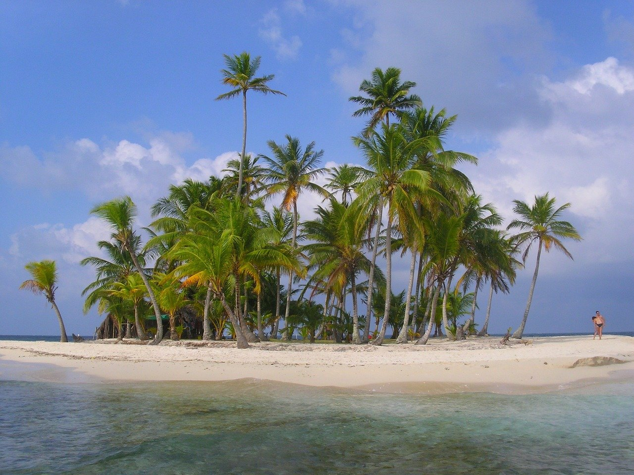San Blas Islands – A Piece of Heaven 6