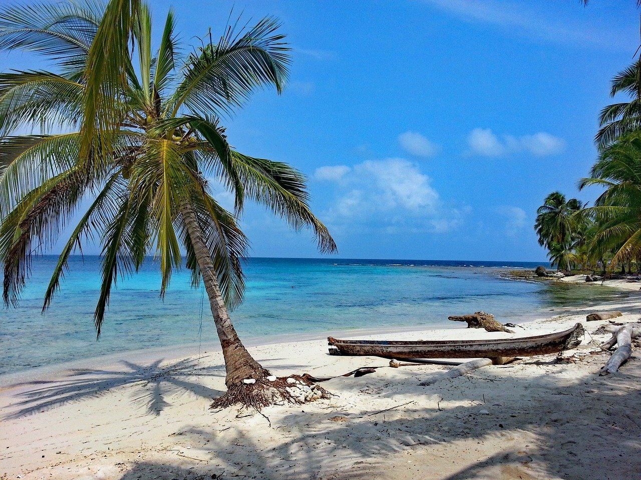 San Blas Islands – A Piece of Heaven 10