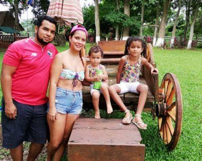 Panama Travel Guide 4