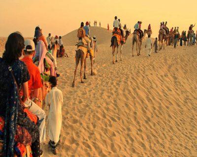 #Rajasthan