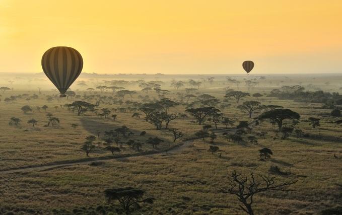 Tanzania Migration 8