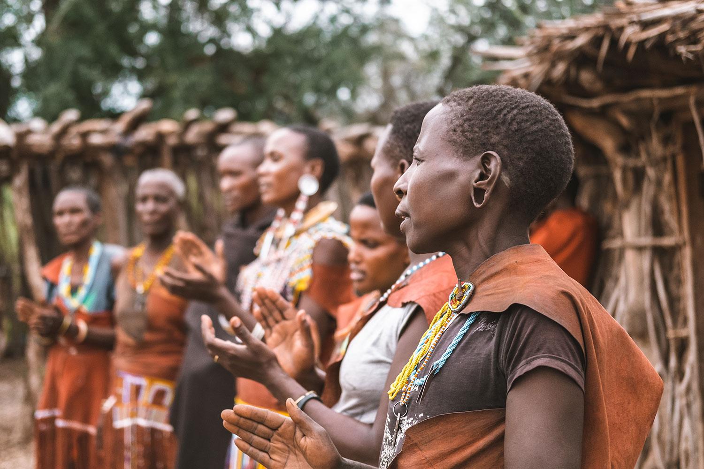 Short Safari to Tarangire, Lake Eyasi and Ngorongoro Crater 10