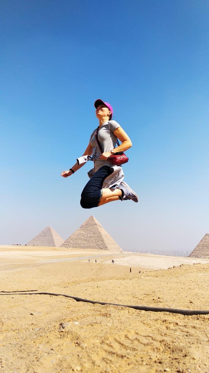 10 Days Cairo, Luxor, Aswan & Abu Simbel Tour for Archaeology Lovers 7