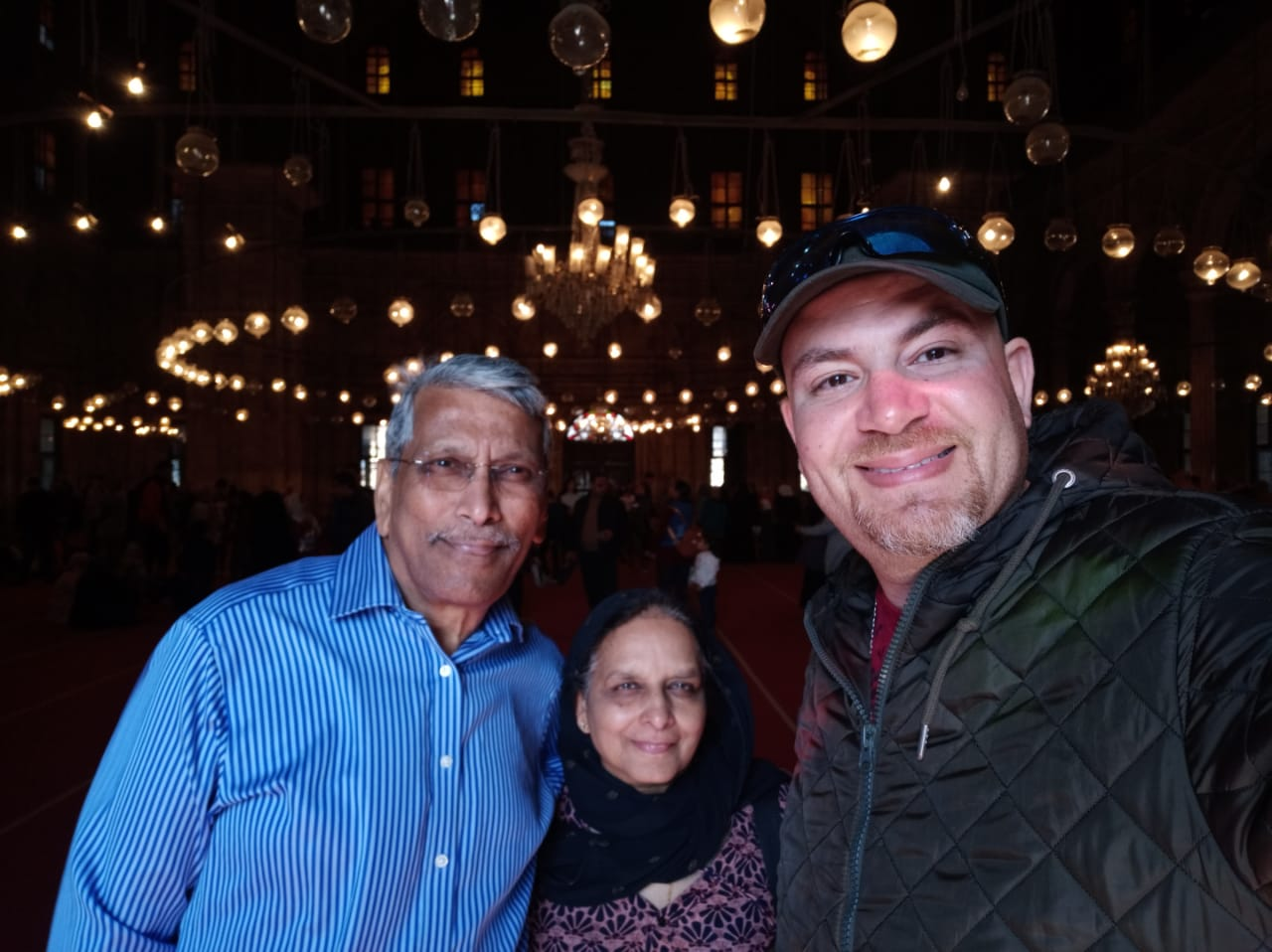 10 Days Cairo, Luxor, Aswan & Abu Simbel Tour for Archaeology Lovers 6