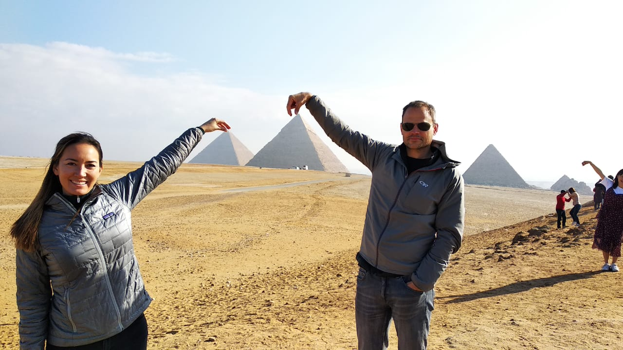 10 Days Cairo, Luxor, Aswan & Abu Simbel Tour for Archaeology Lovers 4