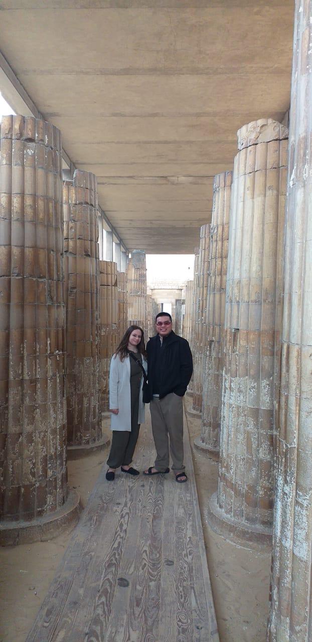 10 Days Cairo, Luxor, Aswan & Abu Simbel Tour for Archaeology Lovers 9