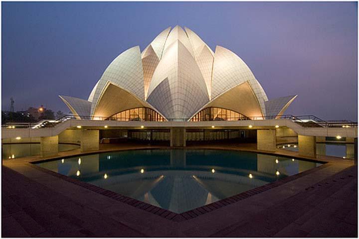 Delhi and Agra Private Tour 7