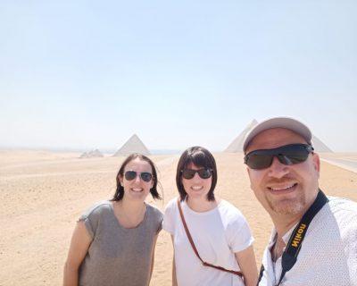 Ultimate Egypt Travel Guide 4