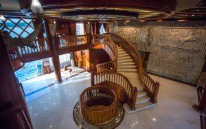 Egypt Nile Cruise Tour (Cairo, Luxor, Aswan, Abu Simbel) + Flights & Guide 11