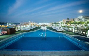 Egypt Nile Cruise Tour (Cairo, Luxor, Aswan, Abu Simbel) + Flights & Guide 10