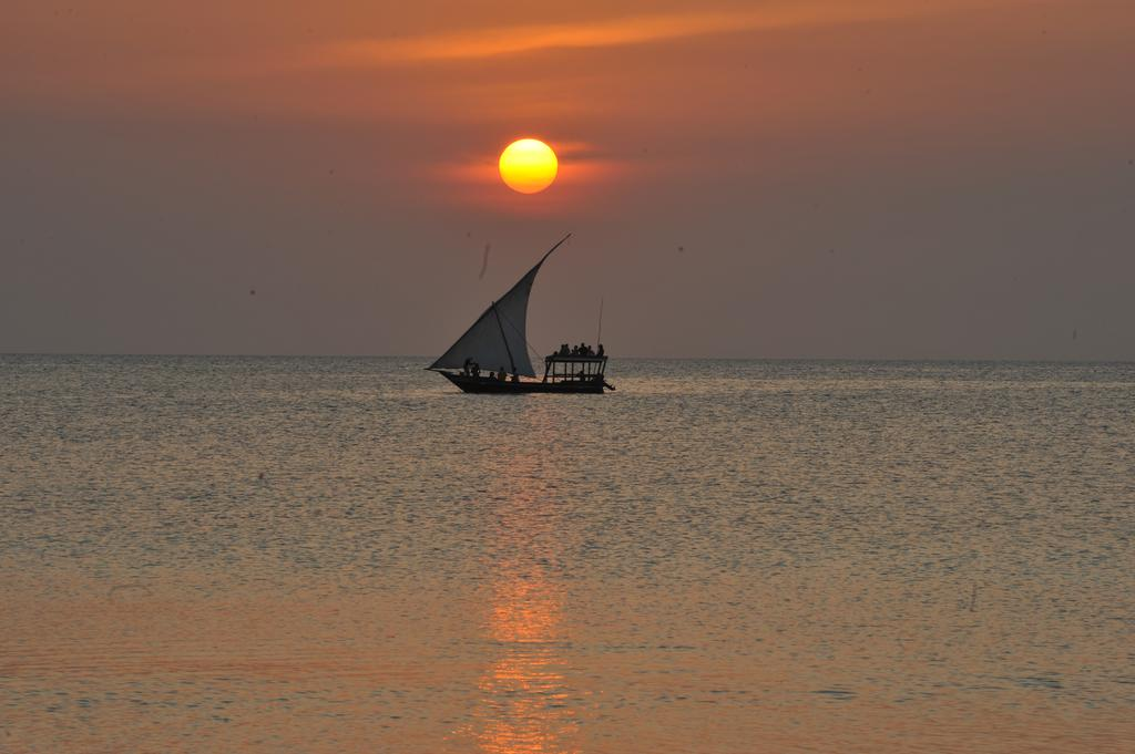 4 Days Exotic Zanzibar Safari 6