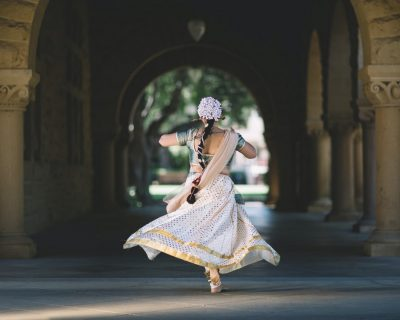 Discover India in 13 Days 2