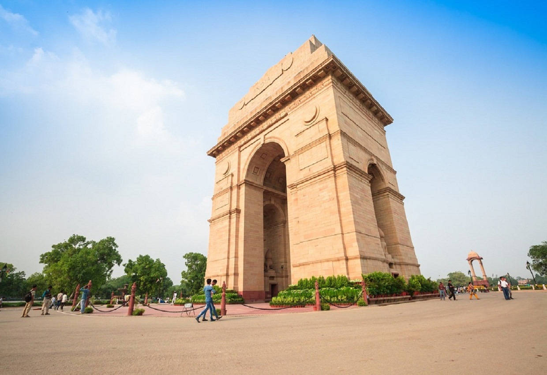 Delhi and Agra Private Tour 9